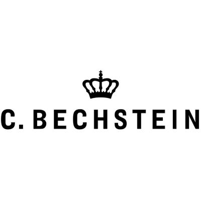Bechstein